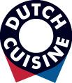 Dutch Cuisine Eetwaar Groningen